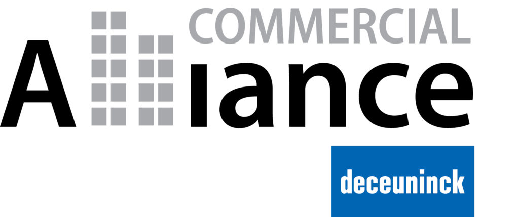 Commercial Alliance logo